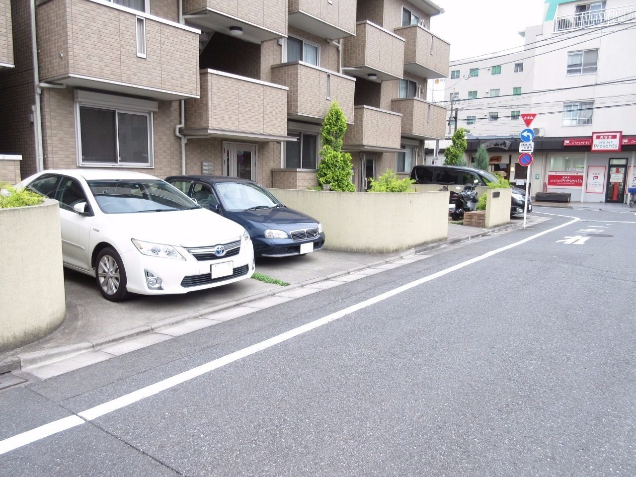 ¥20,000円/月
