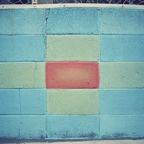 ご自宅のブロック塀は大丈夫?