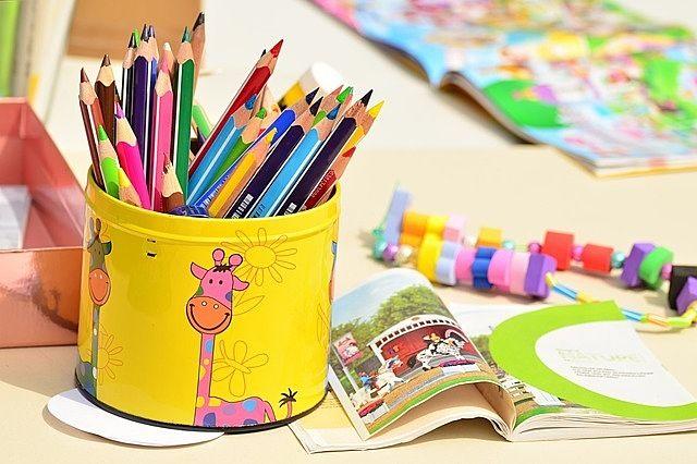 みなさまこんにちは。 高島平地域周辺の幼稚園の入園説明会や園内見学などの情報です。