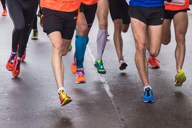 練馬こぶしハーフマラソン2019 ランナー募集