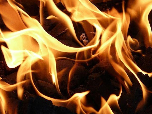 今から住宅火災について気をつけよう