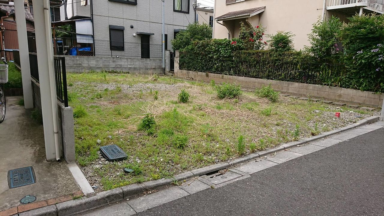 みなさまこんにちは。 これから始まる新築建売住宅について紹介します。 今回は都内ではなく埼玉県で新築をやります。