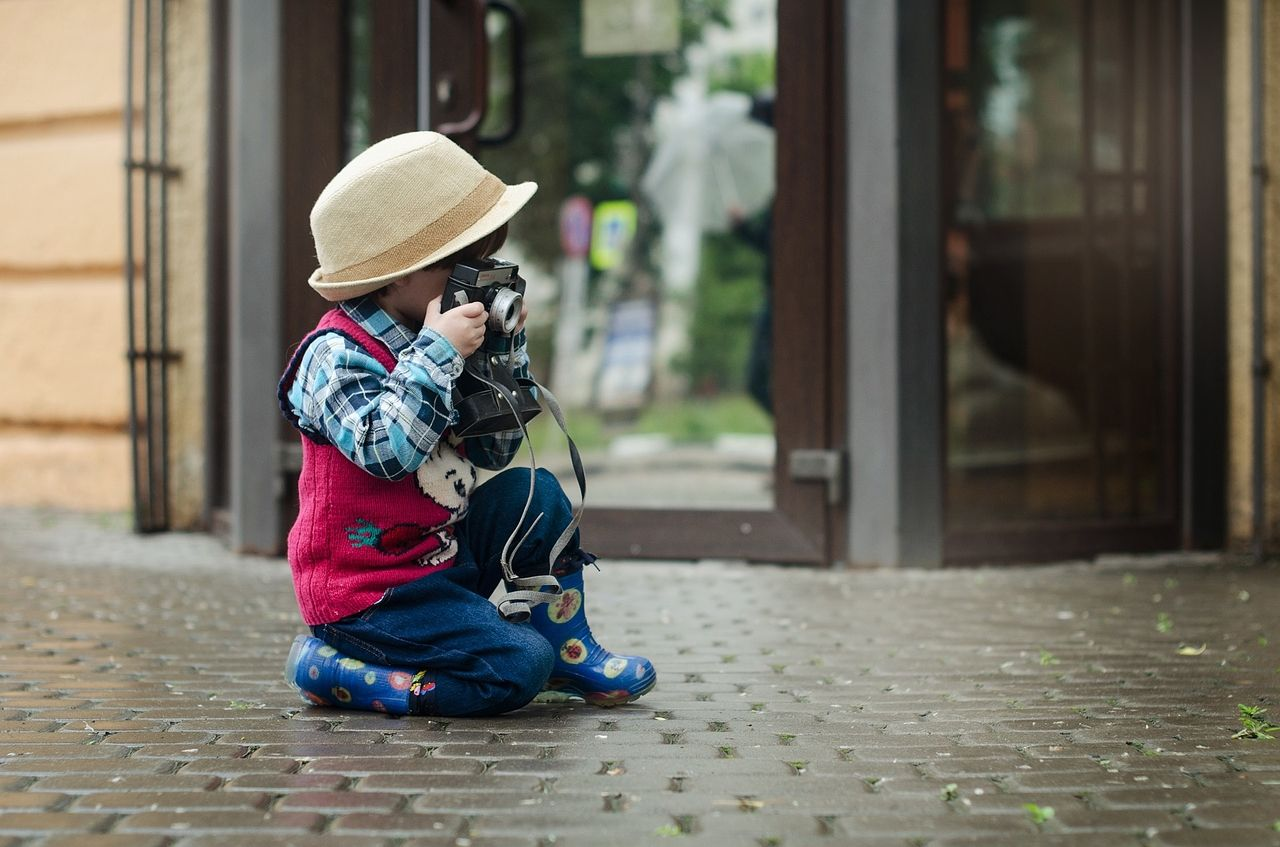 高島平の写真を募集!