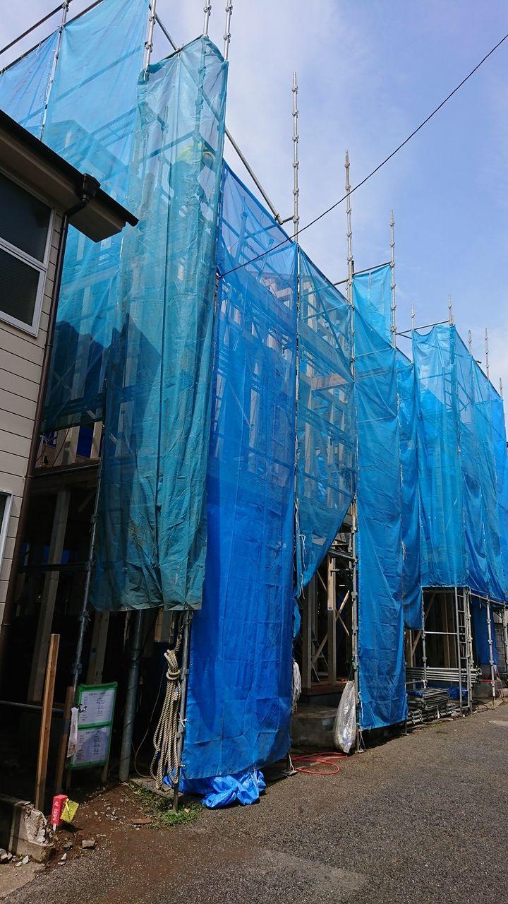 板橋区赤塚二丁目の新築建売住宅~Part3~
