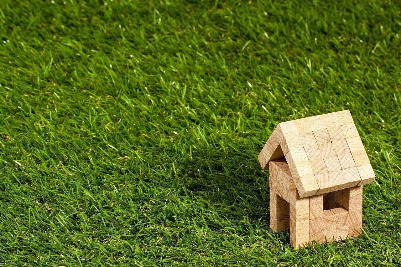 長期優良住宅について