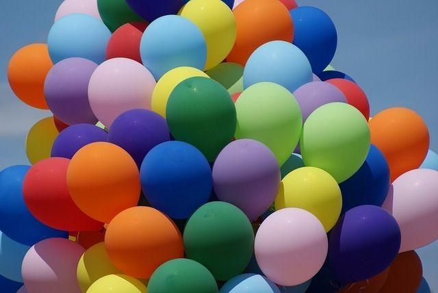 大東文化大学第一高等学校の雄飛祭が開催されます!