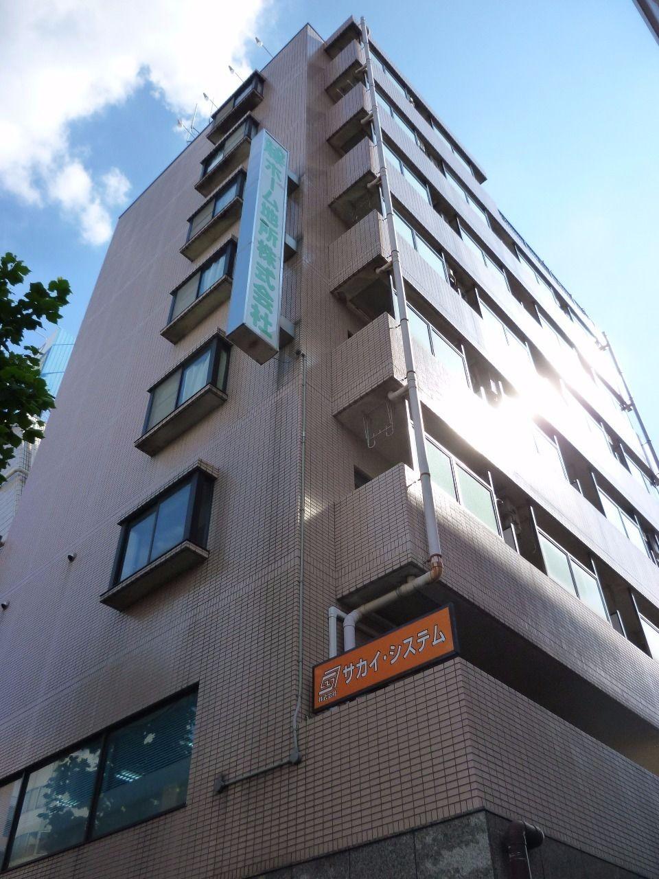 地下鉄赤塚駅、下赤塚駅 お得な賃貸マンションのご紹介