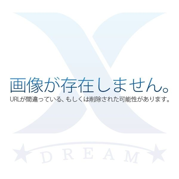 板橋区高島平のリニュアル仲介加盟店、藤ホーム地所株式会社