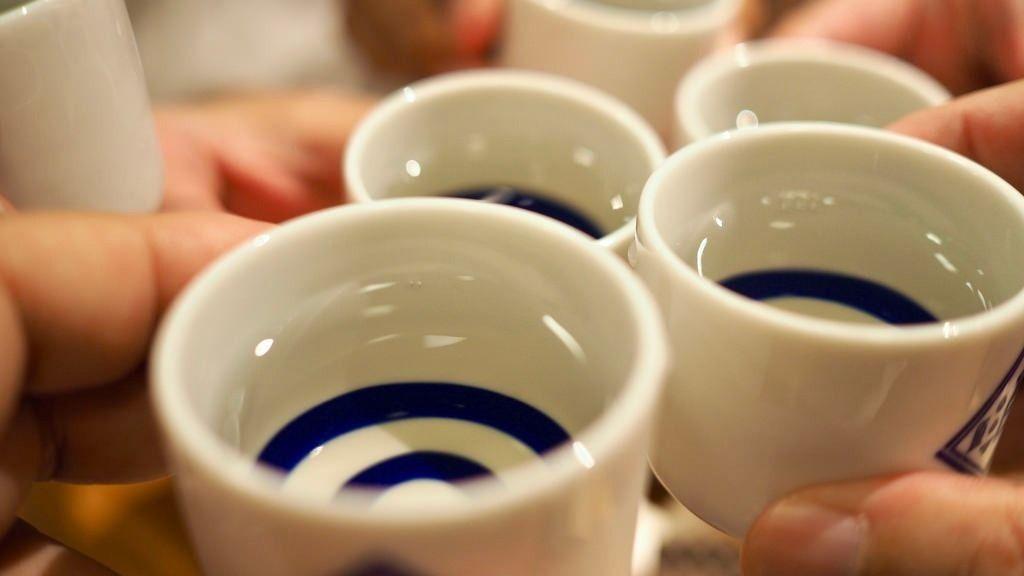 余った日本酒の有効活用方法 Part2