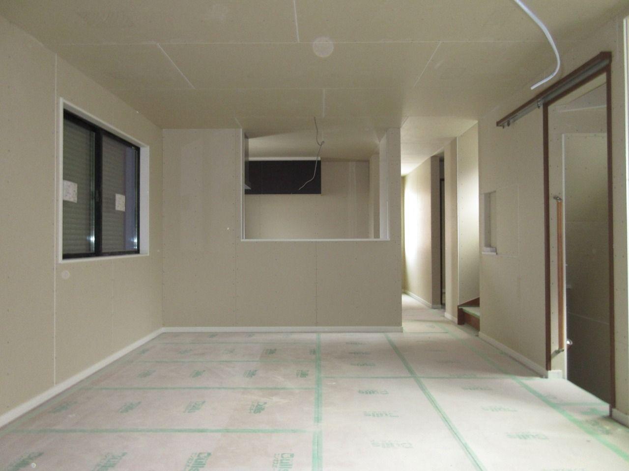 板橋区徳丸3丁目新築戸建 Part7